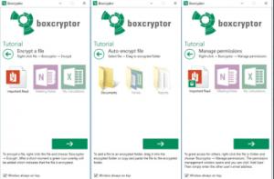 Office Timeline 4.03.0500 Crack Plus 2020 License Key Free Download