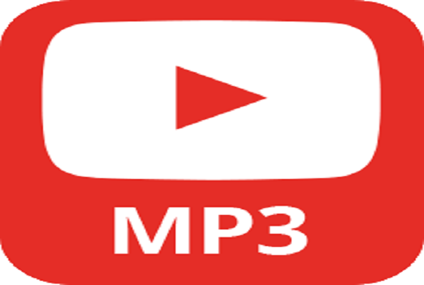 Free YouTube To MP3 Converter 4.3.45.326 Crack Plus 2021 Download