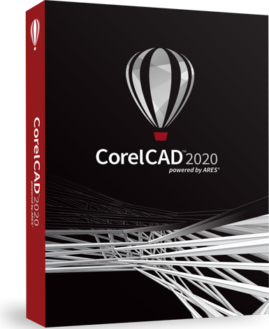 CorelCAD 2020 Crack Plus Activation Code Full Free Download