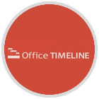 Office Timeline 4.06.00 Crack Plus 2020 License Key Free Download