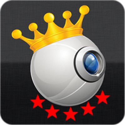 SparkoCam 2.7 Crack + 2020 Activator Keygen Free Download