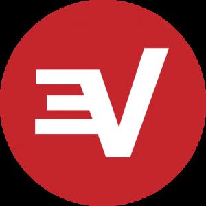 ExpressVPN Premium 8.1.0 Crack With 2020 Activator Free Download