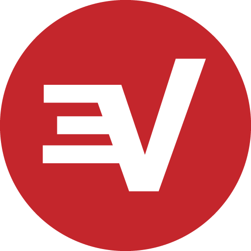 ExpressVPN Premium 8.1.0 Crack With 2020 Activator Free Download