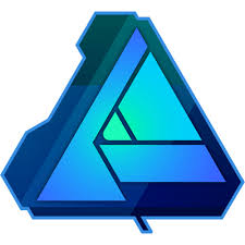 Serif Affinity Designer 1.8.4.665 Crack Plus 2020 Keygen Free Download