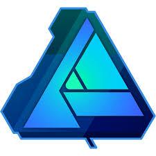 Serif Affinity Designer 1.10.1.1134 Crack Plus 2021 Keygen Free Download