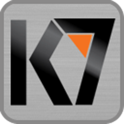 K7 Total Security 16.0.0234 Crack Plus 2020 License Key Free Download
