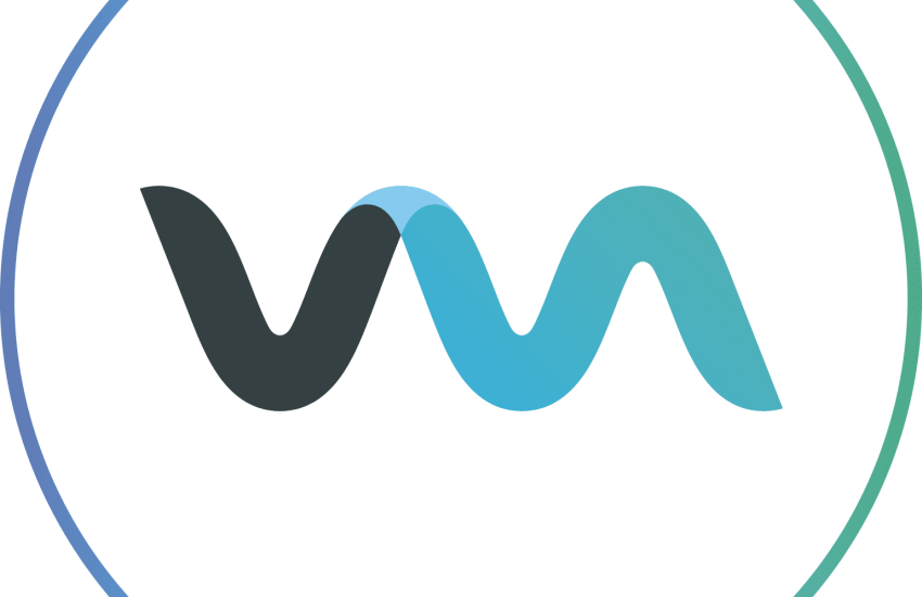 Voicemod Pro 1.2.6.8 Crack Plus 2020 Torrent Free Download