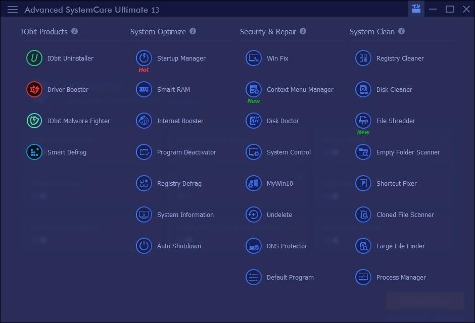 Advanced System Protector 2.4 Crack 2022 Full Keygen Download
