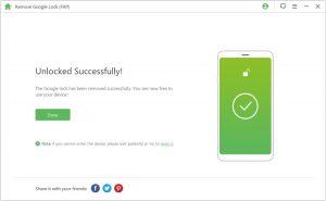 iMyFone LockWiper 6.2.0 Crack With Activator Keygen Free Download