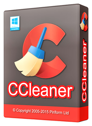 CCleaner Professional 5.76.8269 Crack Plus Torrent Free Download