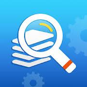 Duplicate Files Fixer 1.2.0.10325 Crack Plus Activator Keygen Free Download