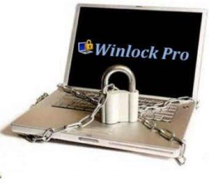 WinLock Professional 8.42 Crack Plus 2020 License Keygen Free Download