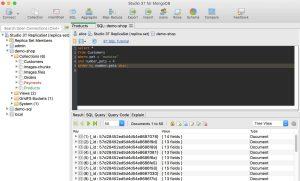 Studio 3T 2020 Crack Plus Activator Keygen Full Free Download