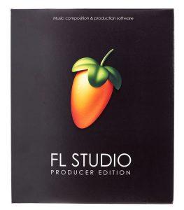 FL Studio Producer Edition 20.7.2 Build 1852 Crack Plus Free Download