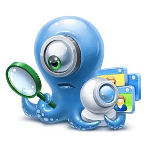 ManyCam Pro v7.8.6.28 Crack Plus 2022 Keygen