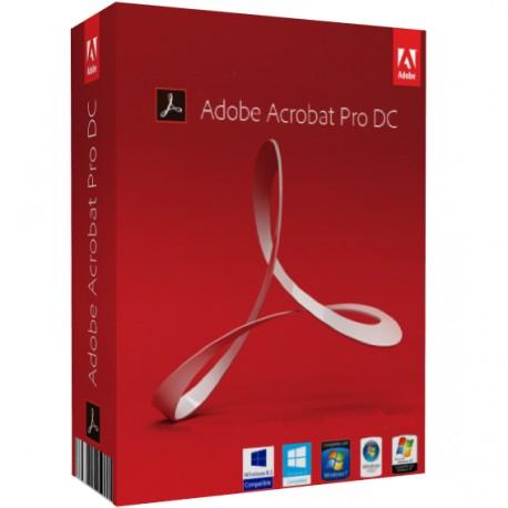 Adobe Acrobat Pro Dc 2020.012.20043 Crack Plus Keygen Free Download