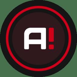 Mirillis Action 4.10.4 Crack + Activation Code 2020 Free Download