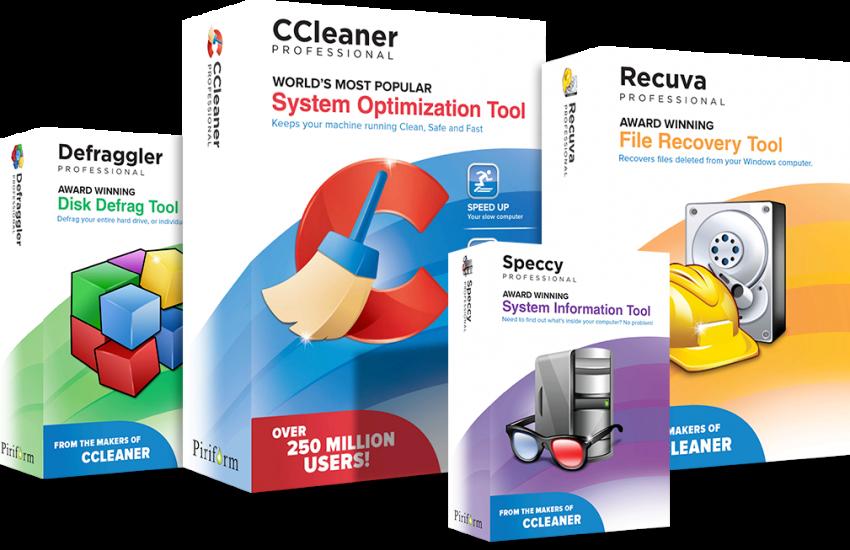 CCleaner Pro 5.70.7909 Crack Plus Product Keygen Free Download