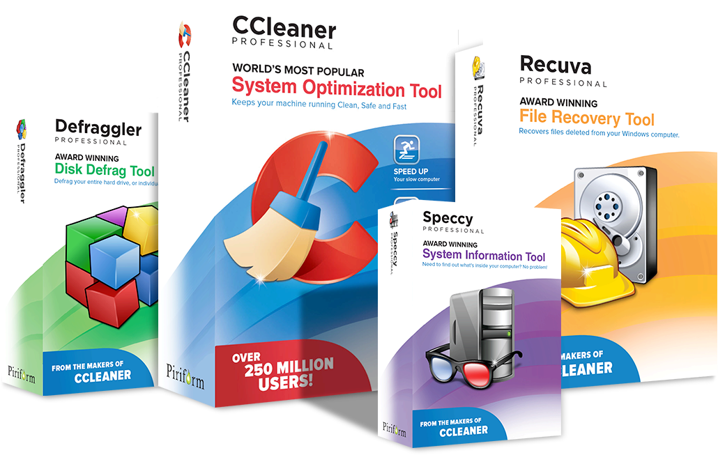 CCleaner Pro 5.70.7909 Crack Plus Product Keygen Free Download