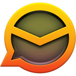 eM Client 8.1.979.0 Crack Plus License Keygen Free Download