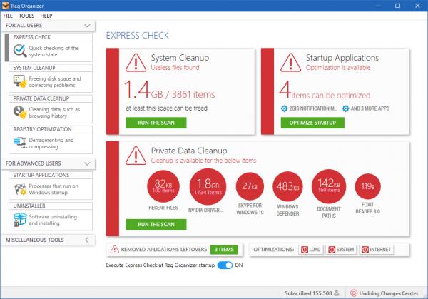 Reg Organizer 9.0 Crack Plus 2022 Activator Keygen Free Download