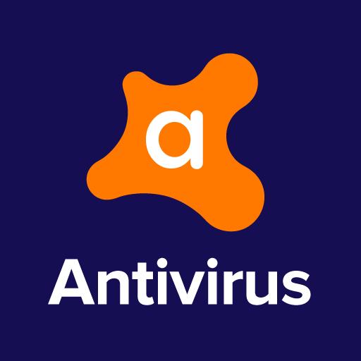 Avast Mobile Security APK 2020 6.31.0 Crack Plus Keygen Free Download