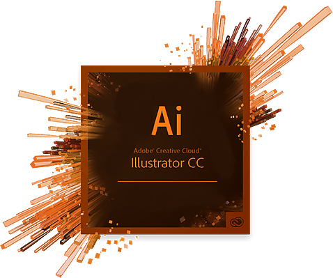 Adobe Illustrator CC 2020 24.3.0.569 Crack Plus Keygen Free Download