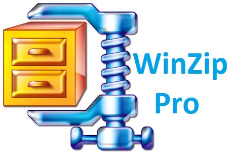 WinZip Pro 25 Crack 2020 Plus Product Keygen Full Free Download