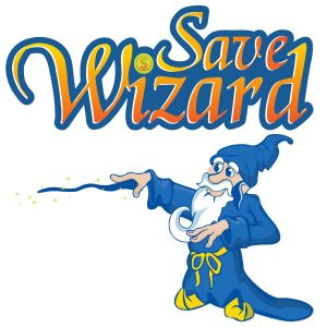 Save Wizard 1.0.7430.28765 Crack Plus Keygen Full Free Download