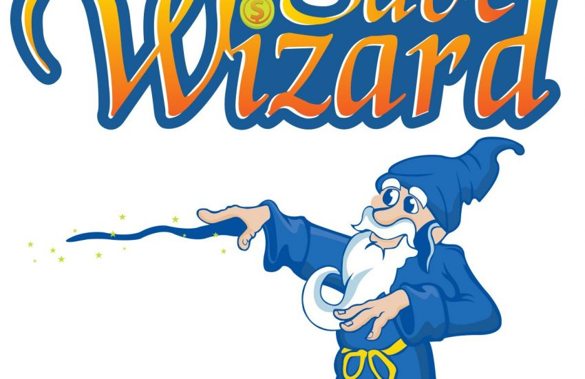Save Wizard 1.0.7430.28765 Crack Plus Keygen Full Free Download