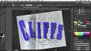 Adobe Illustrator CC 2020 24.3.0.569 Crack Plus Keygen Free Download