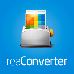 ReaConverter Pro 7.618 Crack with License Free Download 2021