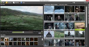 Fast Video Cataloger 7.0.1.0 Crack 2020 Plus Keygen Free Download