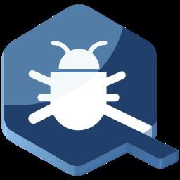 GridinSoft Anti-Malware 4.1.66 Crack Plus Keygen Free Download