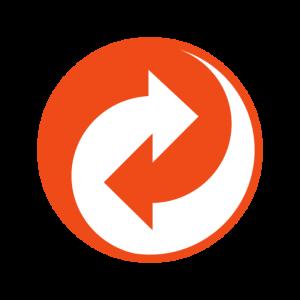 GoodSync 11.4.3 Crack Plus Product Keygen Free Download