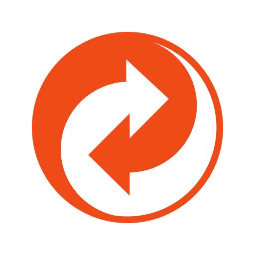 GoodSync 11.5.4.4 Crack Plus Product Keygen Free Download