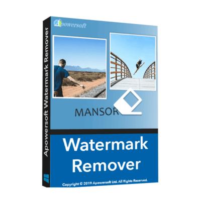 Watermark Remover 1.4.9.0 Crack Keygen Free Download 2020