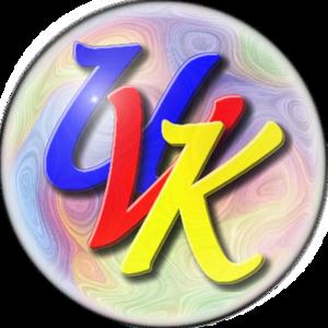 UVK Ultra Virus Killer 10.18.10.0 Crack With Keygen Free Download