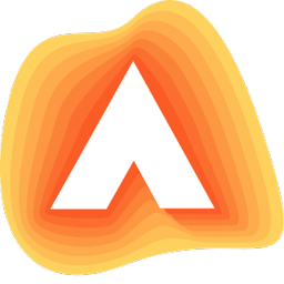 Adaware Antivirus Free 12.10.55.0 Crack + Keygen Free Download