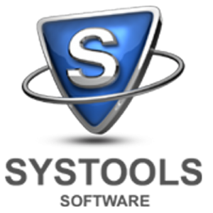 SysTools Hard Drive Data Recovery 16.1.0.0 Crack + Activation Key Free Torrent