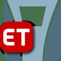 CSI Etabs v19.0.2 Crack & Patch Free Download 2021 [Till 2050]
