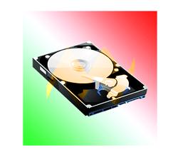 Hard Disk Sentinel Pro Crack 5.70.1 + Registration Key [Latest]