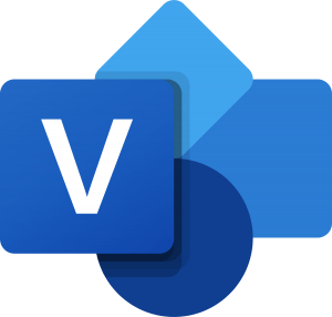 Microsoft Visio Pro 2021 Product Key & Crack Free Download