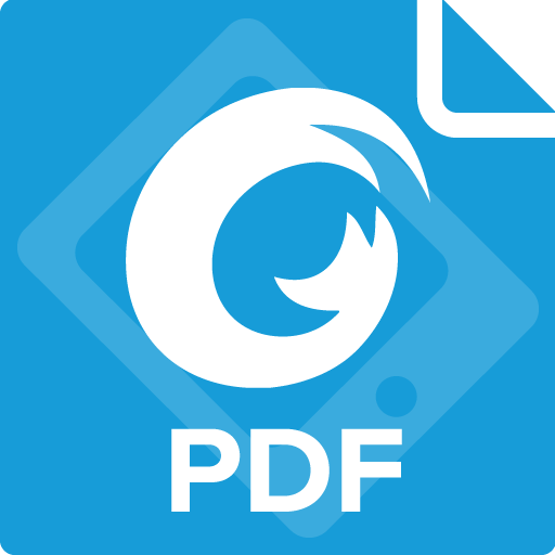 PDF XChange Editor 9.0.352.0 Crack Plus Key Torrent Download 2021