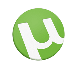 uTorrent Pro Crack 3.5.5 build 45916 Download for PC [Latest]