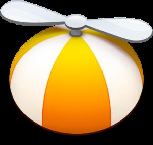Little Snitch 5.1.2 Crack Plus License Keys Free 2021 Download