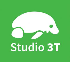 Studio 3T Crack V2021.2.0 Plus Activator Keygen Full Free Download