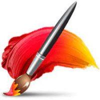 Corel Painter 2022 v22.0.0.164 Crack Full Version Download