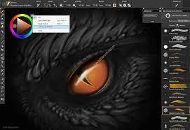 Corel Painter 2022 v22.0.0.164 Crack Full Version