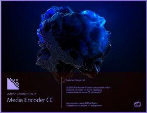 Adobe Media Encoder 2021 Crack ]
